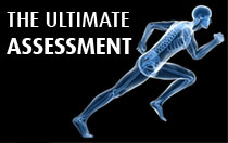 The Ultimate Biomechanical Assessment